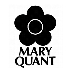 Mary Quant Fashion Icon