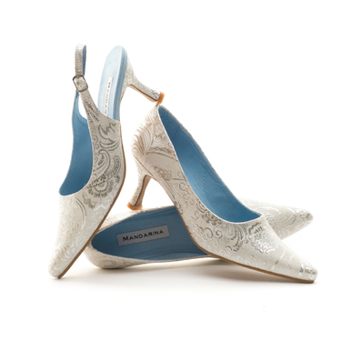 Wedding Shoes for you...