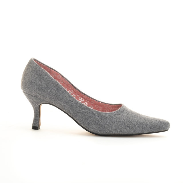 Cecily Court Shoe