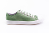 Mint Leather Sneakers  Thumbnail