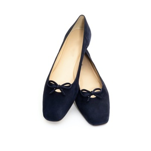 Amalfi Pumps