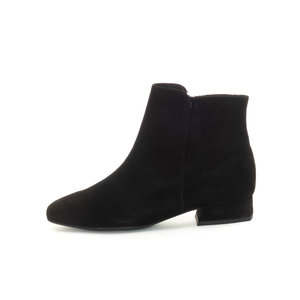 Lara Ankle Boots / Black