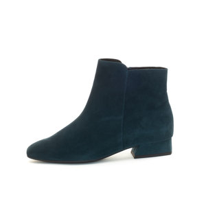 Lara Ankle Boots / Spruce
