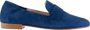 Ocean Loafer size Euro 38 Seconds