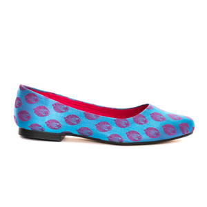 Ottilie Pumps