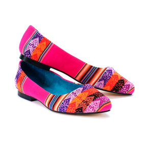 84ea07080 Mandarina Shoes | Womens Luxury Shoes & Boots