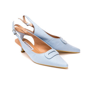 1b9c03524ae Wedding   Occasion Shoes