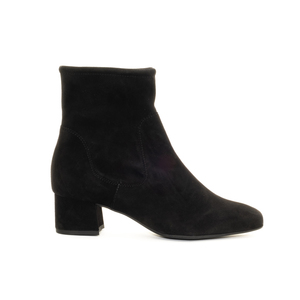 Tammy Boots / Black